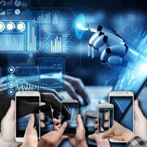 Digitális marketing elemzés